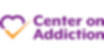 casa-logo-header-desktop_0.png