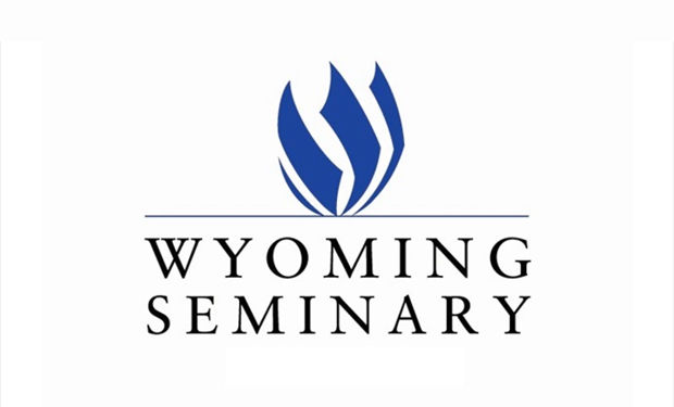 Wyoming-Seminary-Testimonial-for-Champio