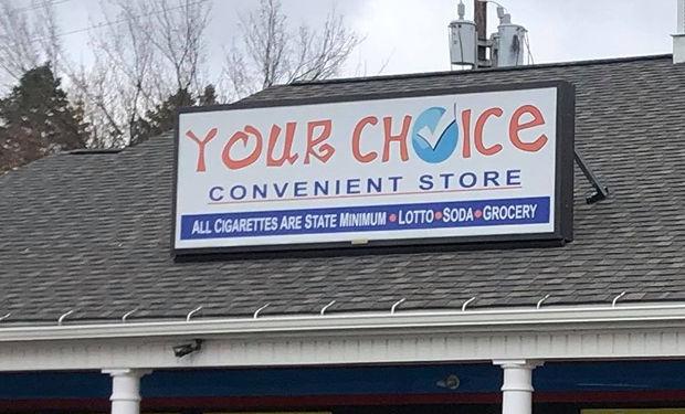 Your-Choice-Convenient-Store-Testimonial