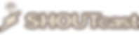 shoutcast_banner.png