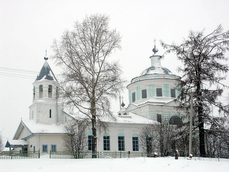 Наборы для вышивания Панна PANNA (Россия все для) 63