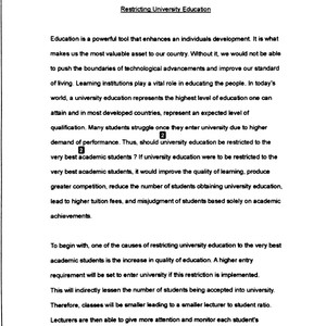 English Essay Com Is The Best Place To Mla Format Essays Of The Highest Quality Cause And Effect  Essay Compare And Contrast Essay Papers also English Essay Ideas Buy Persuasive Speech Outline Free Sample Resume Human Cause Effect  Science And Society Essay