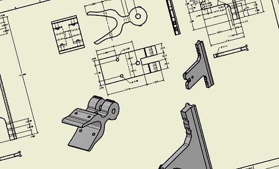 INVENTOR%20BRACKET%20DRAWING%20FOR%20WEB