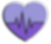 00_Helo_Heart_Purple_EMB copy.png