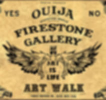 ouija-for-firestone-gallery.jpg