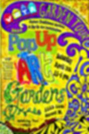 garden-tour-2 final.jpg