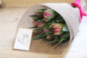 single tulip bunch.jpg