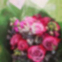 pink rose bunch.jpg