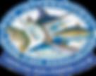 IGFA Logo-min.png