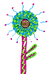blume_edited.png