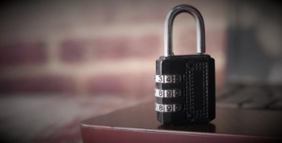 Datenschutz2.png