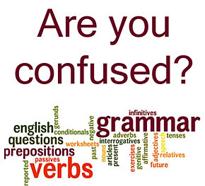 English grammar term paper help?