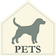 welcome_pets2.png