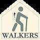welcome_walkers2.png