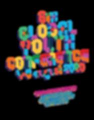 globewords-02.png