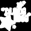 Blade and Rose Logo.png