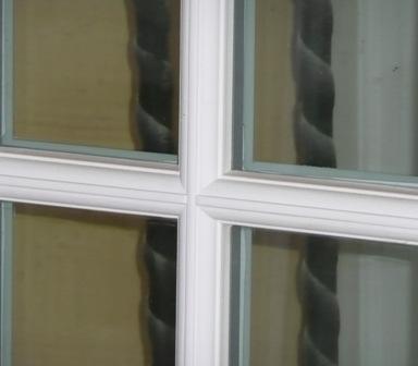 Timber Windows Wooden Windows London Hertfordshire