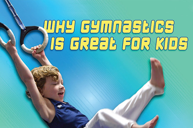 Image Result For Gymnastics Classes In Fayetteville Nc