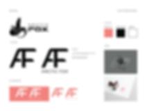 Arctic_Fox_Logo_Redesign.png
