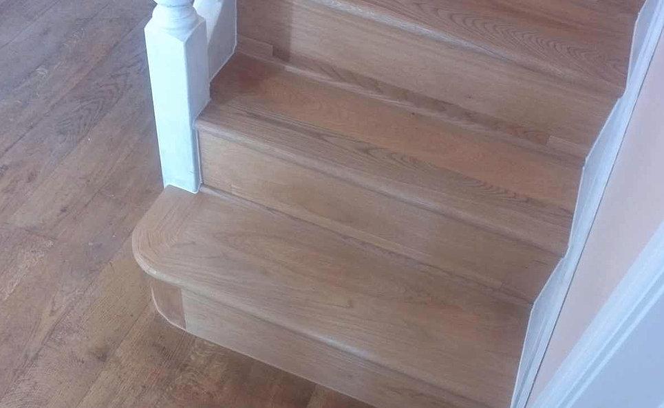 Milton Keynes Wood Laminate Flooring Bedford Karndean