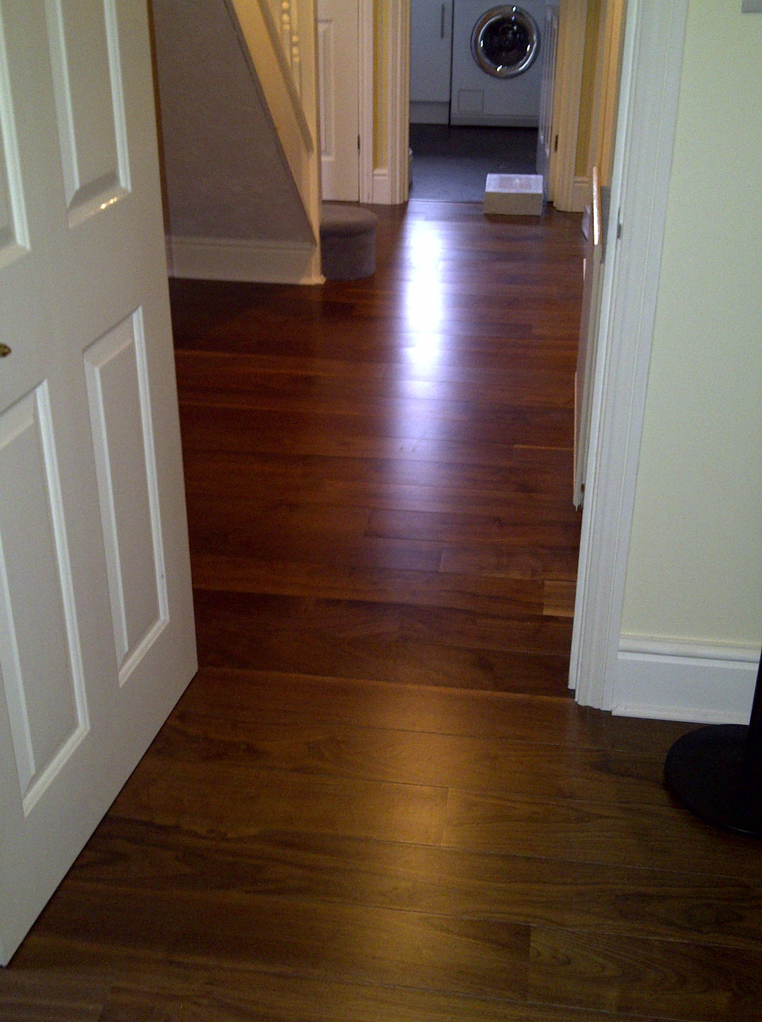 FloorsMK Hard wood flooring | Amtico | Karndean | Laminate | Quickstep ...