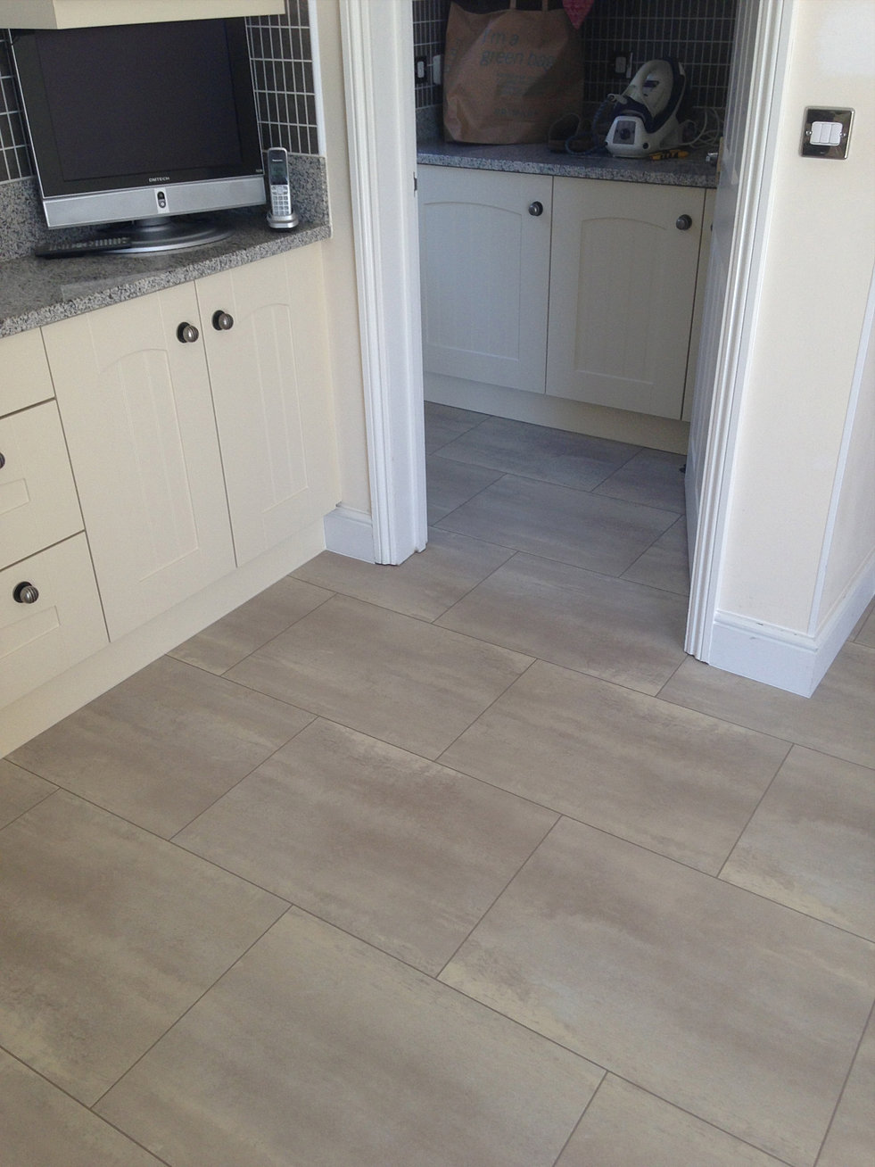 Floorsmk hard wood flooring amtico karndean laminate karndean opus urbus sp213 dailygadgetfo Images
