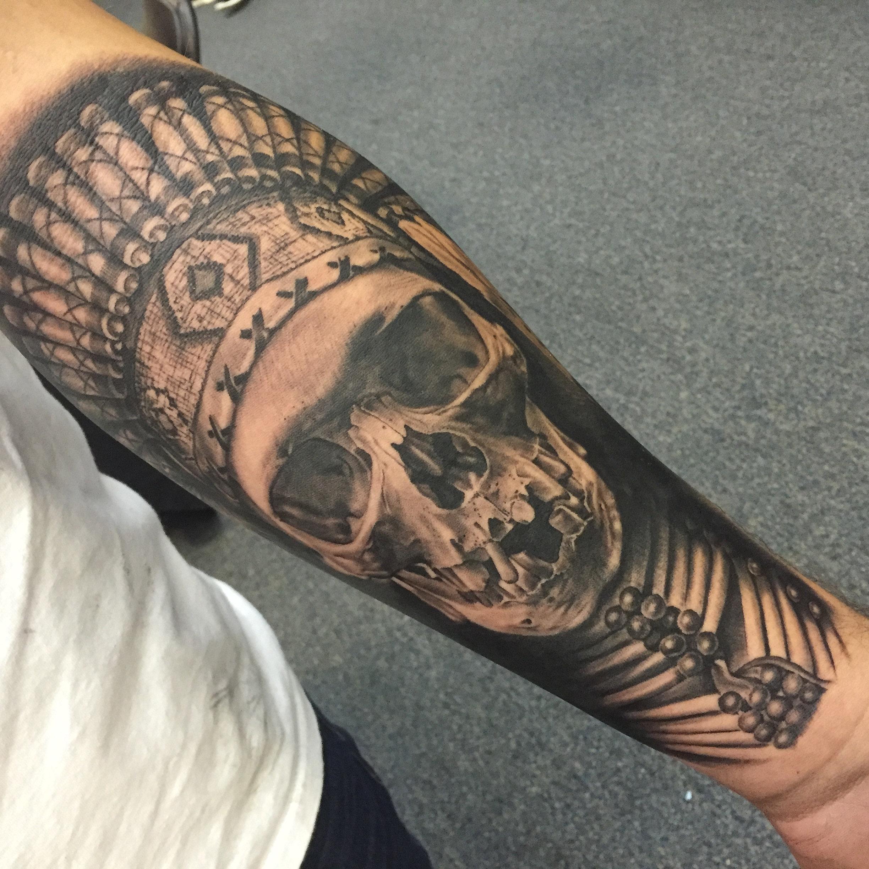 damascus tattoo company robby latos