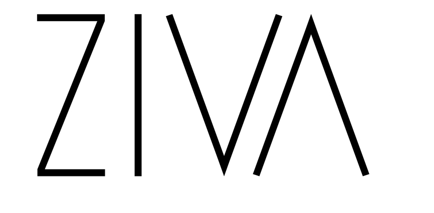 Ziva Logo