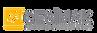 cesimak logo.png