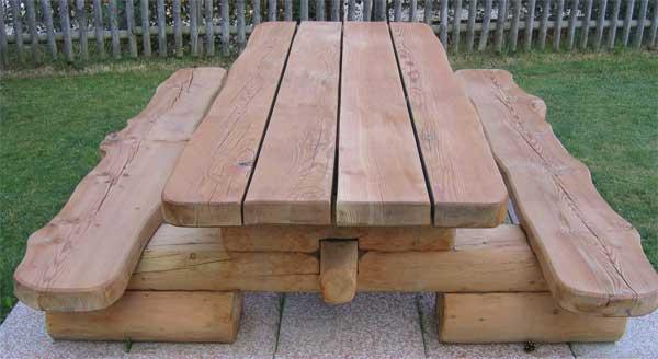 Beautiful Table Bois Exterieur Ikea Lecureuil Bourguignon Tablepjpg  Lecureuil Bourguignon Tablepjpg With Table Bois Exterieur
