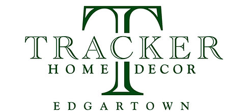 tracker home decor marthas vineyard design