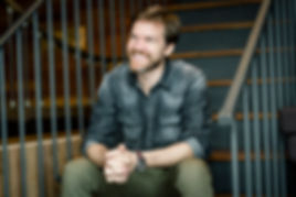 Juan Gil Navarro  Fotografo profesional, retrato, book, fotografia, foto