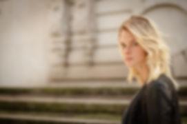 Antonella Graef  Fotografo profesional, retrato, book, fotografia, foto