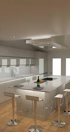 Mysite for Kitchen 0 finance b q