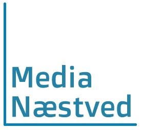 media næstved