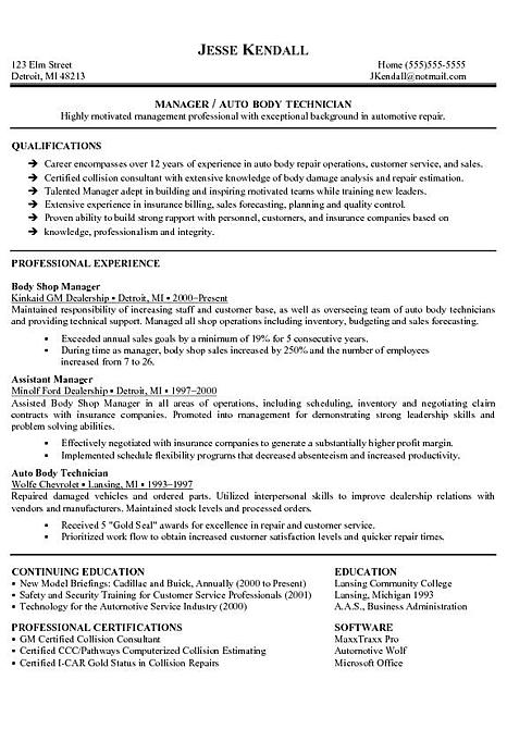 Resume Power Words   Best Template Collection NaWrQb8L