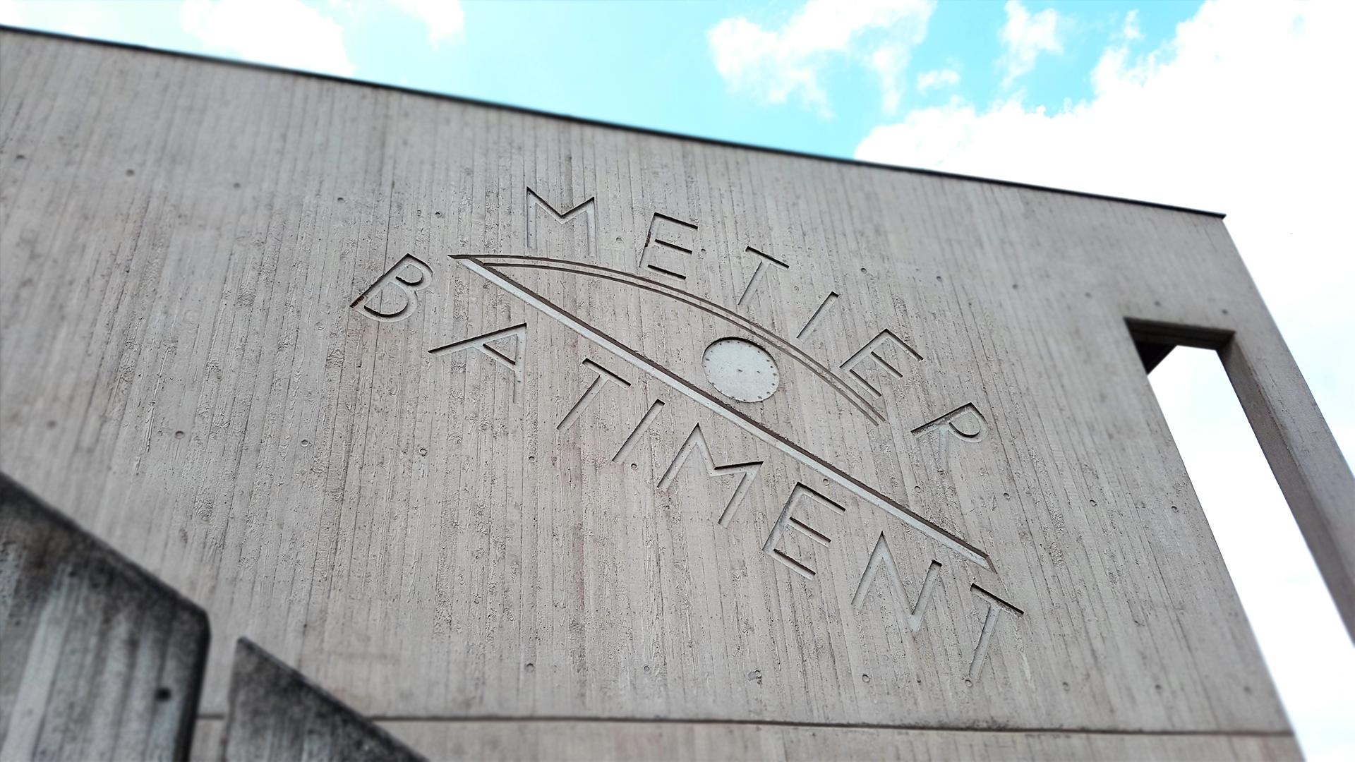 Chambre des Métiers Lycée CFA Gustave Eiffel