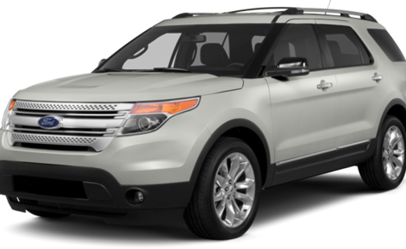 Ford Explorer Ford Auto Locksmith Brooklyn Png