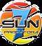 sun7 produtora