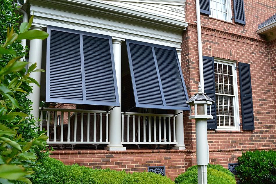elite interior exterior shutters atlanta ga