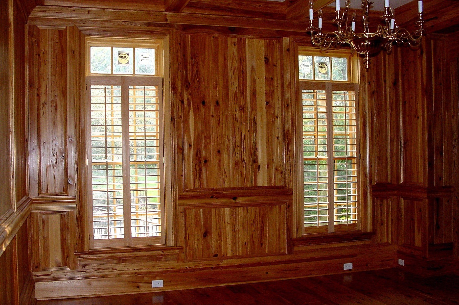 Blinds In Charlotte Nc Elite Plantation Shutters And