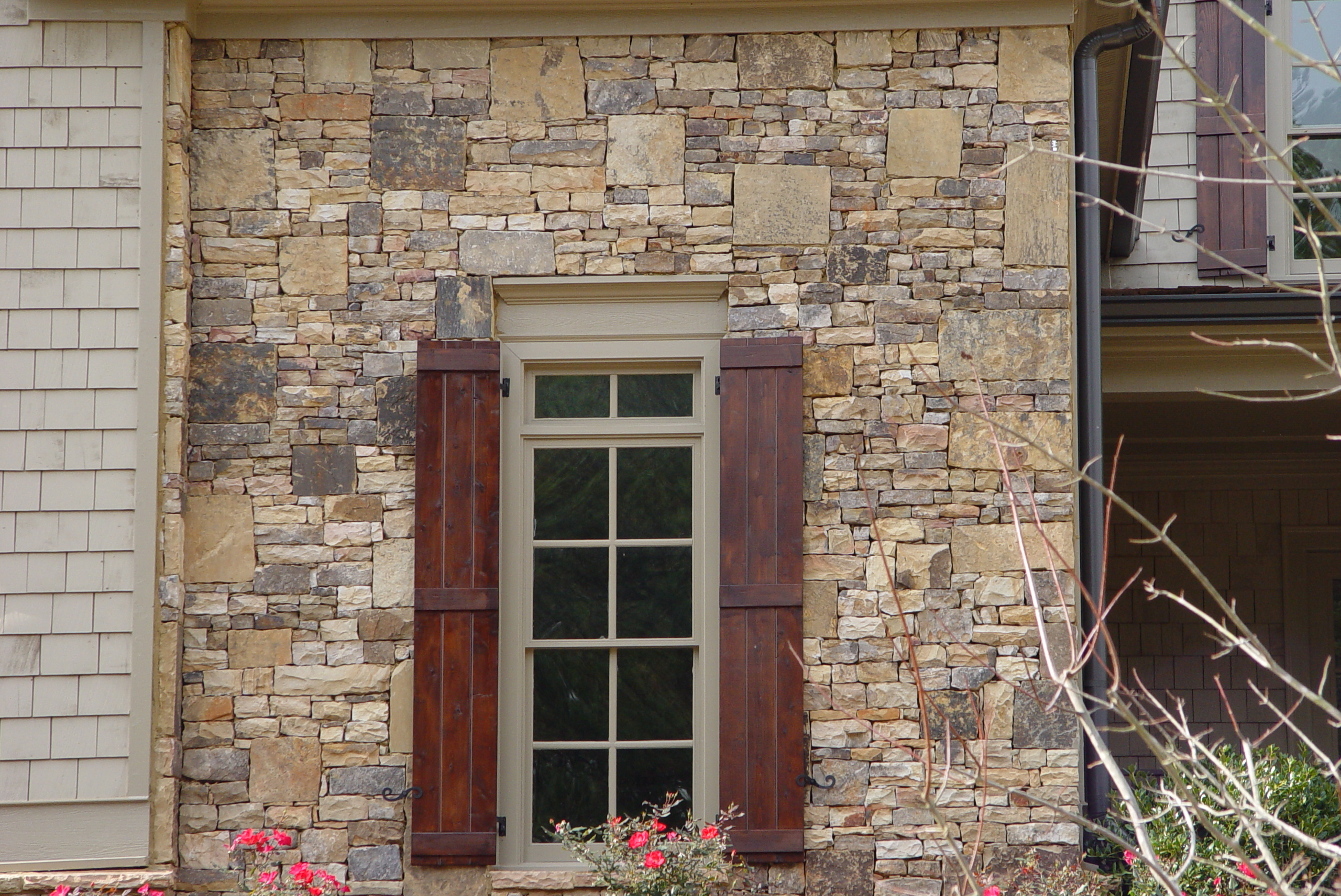 elite plantation shutters charlotte greenville sc asheville board batten stained