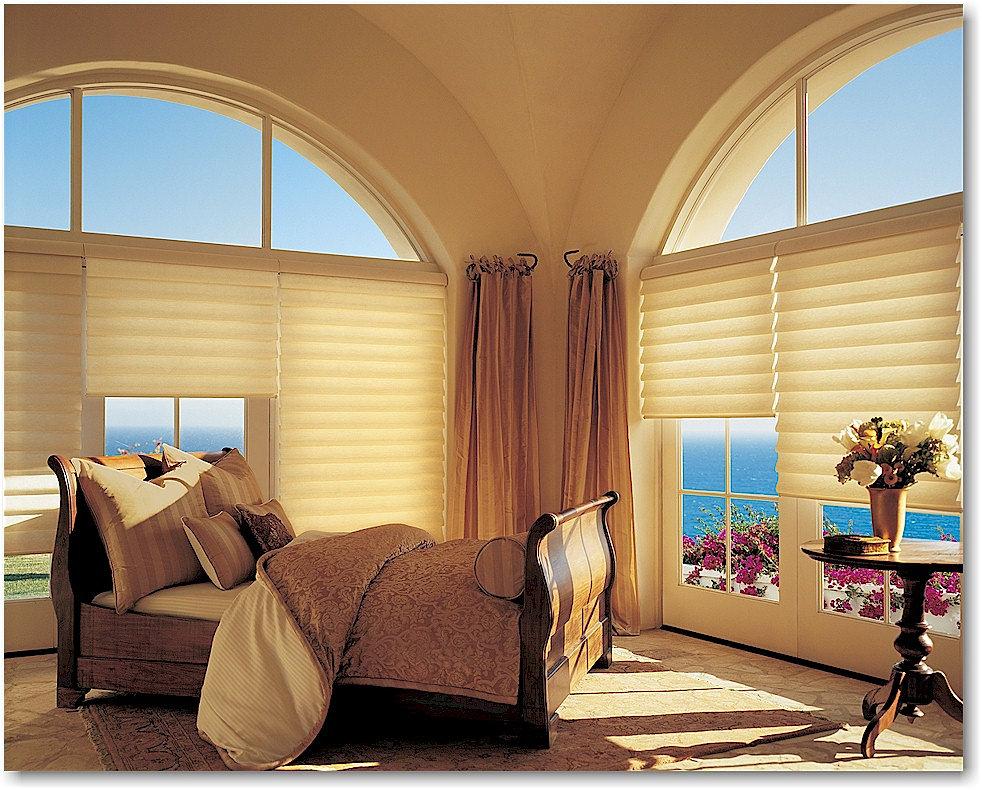 Modern Architecture Greenville Sc fine modern architecture greenville sc knasel residence aka