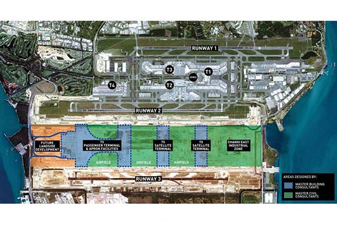Changi Terminal 5.jpg