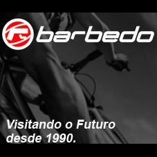 banner-barbedo-sports.jpg