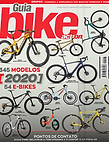 Guia Bike.png