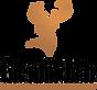 GF_FRLU_Logo_CMYK_DARK_noBG.png