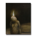 Chen Ching-Yuan 2011-2019 book.png