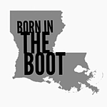 Born in the Boot