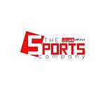 The Sports Company